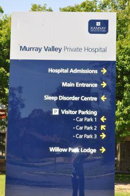 private_hospital